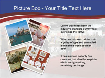 0000082907 PowerPoint Templates - Slide 23