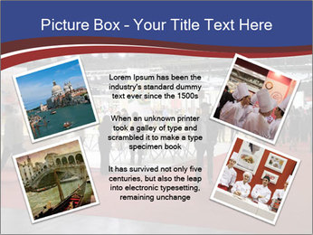 0000082907 PowerPoint Templates - Slide 24