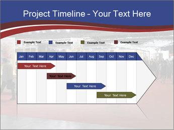 0000082907 PowerPoint Template - Slide 25