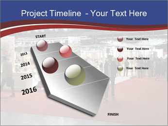 0000082907 PowerPoint Templates - Slide 26