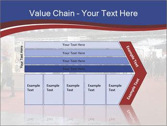 0000082907 PowerPoint Templates - Slide 27