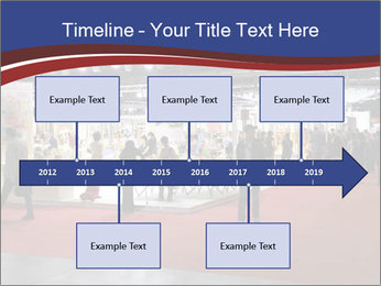 0000082907 PowerPoint Templates - Slide 28