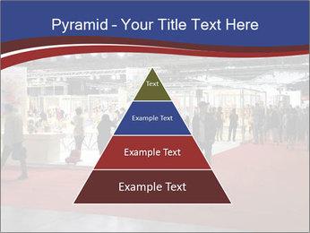 0000082907 PowerPoint Template - Slide 30