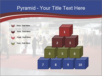 0000082907 PowerPoint Templates - Slide 31