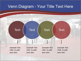 0000082907 PowerPoint Templates - Slide 32