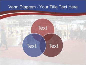 0000082907 PowerPoint Templates - Slide 33