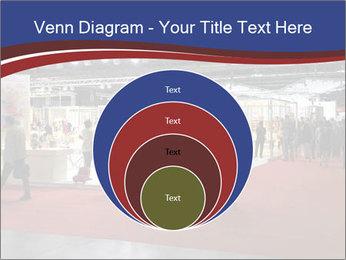 0000082907 PowerPoint Templates - Slide 34