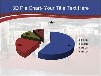 0000082907 PowerPoint Template - Slide 35
