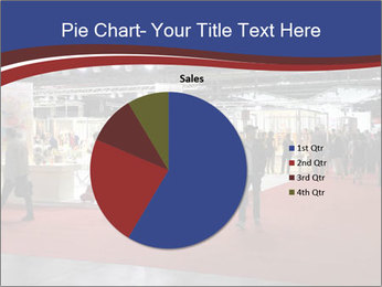 0000082907 PowerPoint Templates - Slide 36