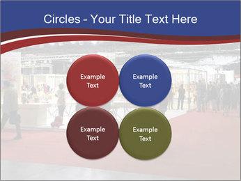 0000082907 PowerPoint Templates - Slide 38