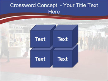 0000082907 PowerPoint Templates - Slide 39