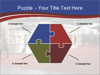 0000082907 PowerPoint Templates - Slide 40