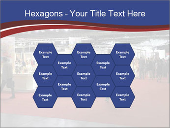 0000082907 PowerPoint Templates - Slide 44