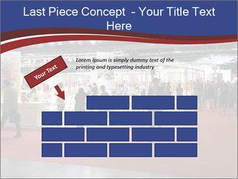0000082907 PowerPoint Templates - Slide 46
