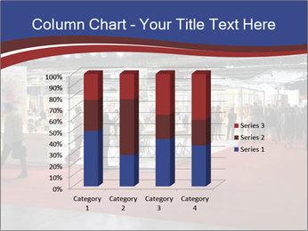 0000082907 PowerPoint Template - Slide 50