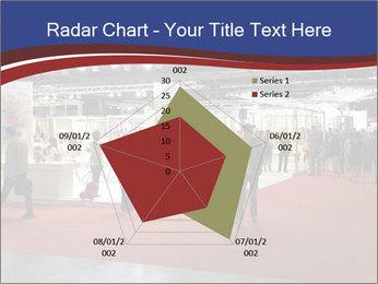 0000082907 PowerPoint Templates - Slide 51