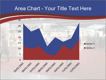 0000082907 PowerPoint Templates - Slide 53