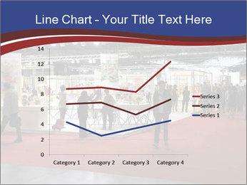 0000082907 PowerPoint Templates - Slide 54