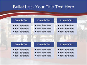 0000082907 PowerPoint Template - Slide 56