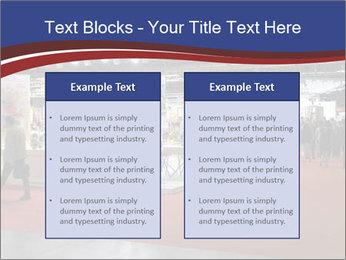 0000082907 PowerPoint Templates - Slide 57