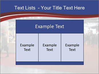0000082907 PowerPoint Template - Slide 59