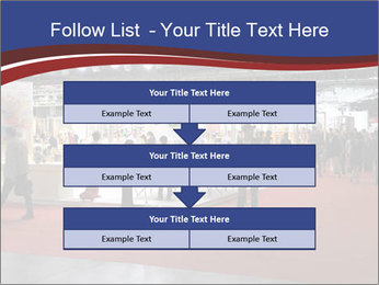 0000082907 PowerPoint Template - Slide 60
