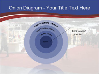 0000082907 PowerPoint Template - Slide 61