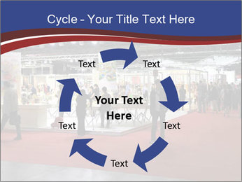 0000082907 PowerPoint Templates - Slide 62
