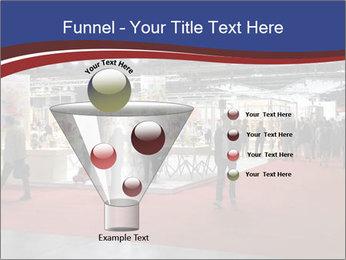 0000082907 PowerPoint Templates - Slide 63
