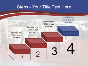 0000082907 PowerPoint Templates - Slide 64