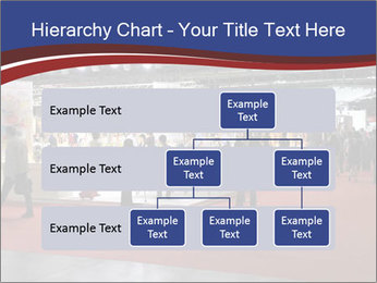 0000082907 PowerPoint Templates - Slide 67