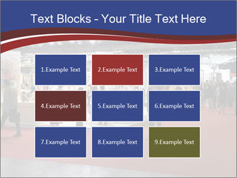 0000082907 PowerPoint Templates - Slide 68
