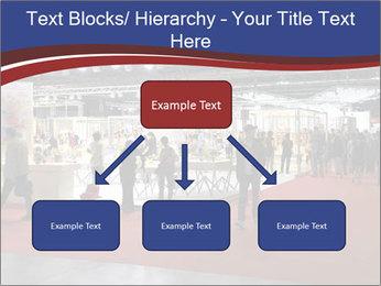 0000082907 PowerPoint Template - Slide 69
