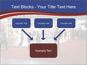 0000082907 PowerPoint Templates - Slide 70