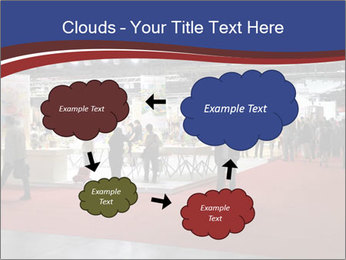 0000082907 PowerPoint Templates - Slide 72