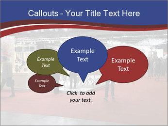 0000082907 PowerPoint Templates - Slide 73