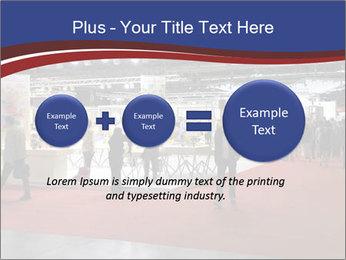0000082907 PowerPoint Templates - Slide 75