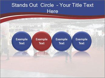 0000082907 PowerPoint Template - Slide 76