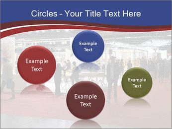 0000082907 PowerPoint Templates - Slide 77