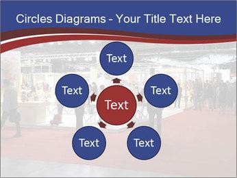 0000082907 PowerPoint Templates - Slide 78