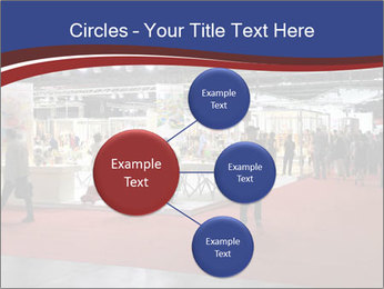 0000082907 PowerPoint Templates - Slide 79