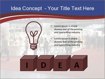 0000082907 PowerPoint Template - Slide 80