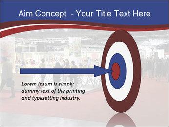 0000082907 PowerPoint Templates - Slide 83