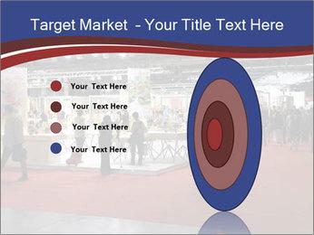 0000082907 PowerPoint Template - Slide 84