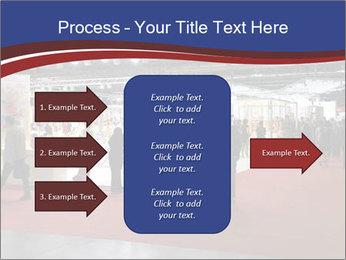 0000082907 PowerPoint Templates - Slide 85