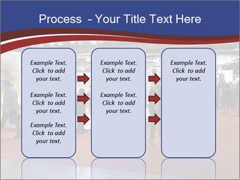 0000082907 PowerPoint Template - Slide 86