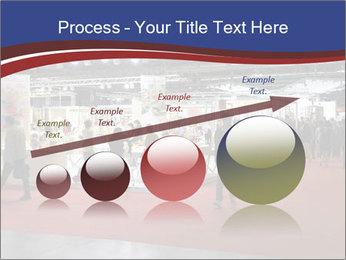 0000082907 PowerPoint Template - Slide 87