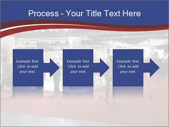 0000082907 PowerPoint Templates - Slide 88