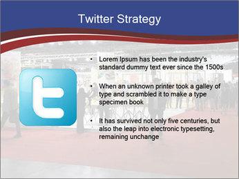 0000082907 PowerPoint Template - Slide 9