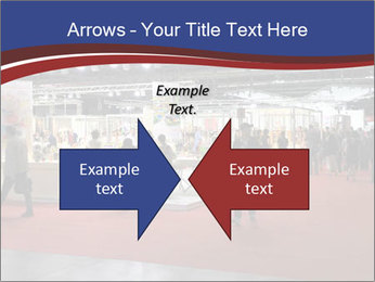 0000082907 PowerPoint Templates - Slide 90